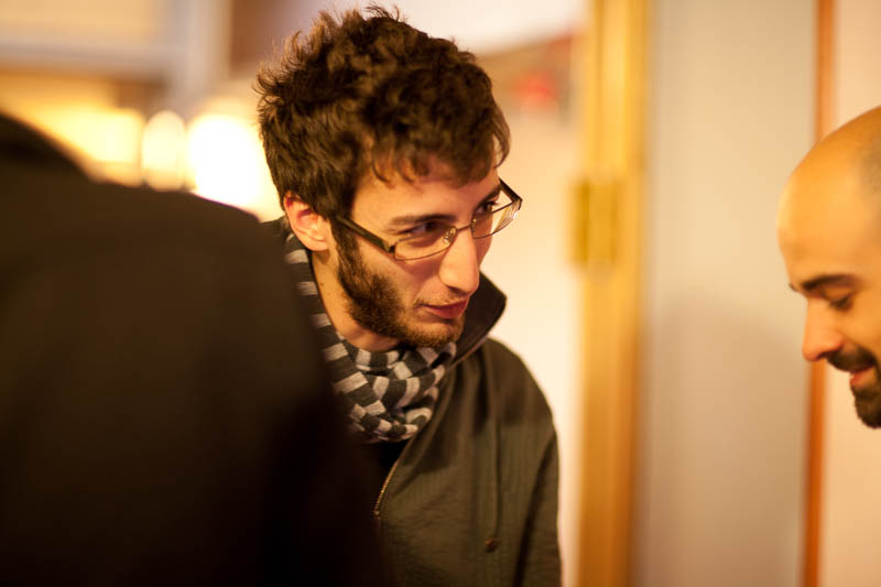 Giuseppe Trenta